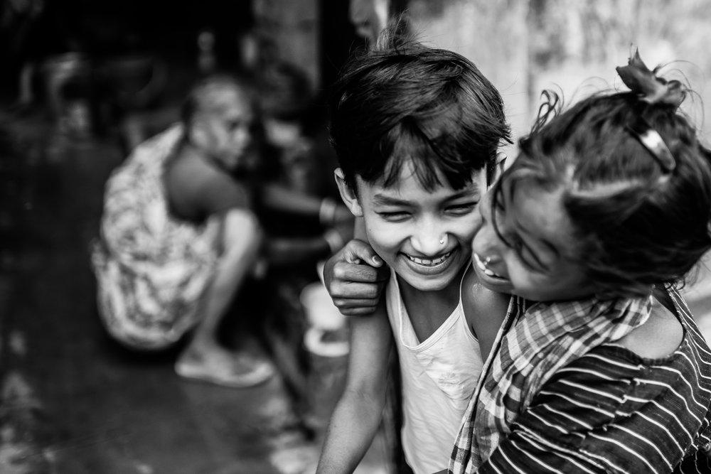 India 6.jpg