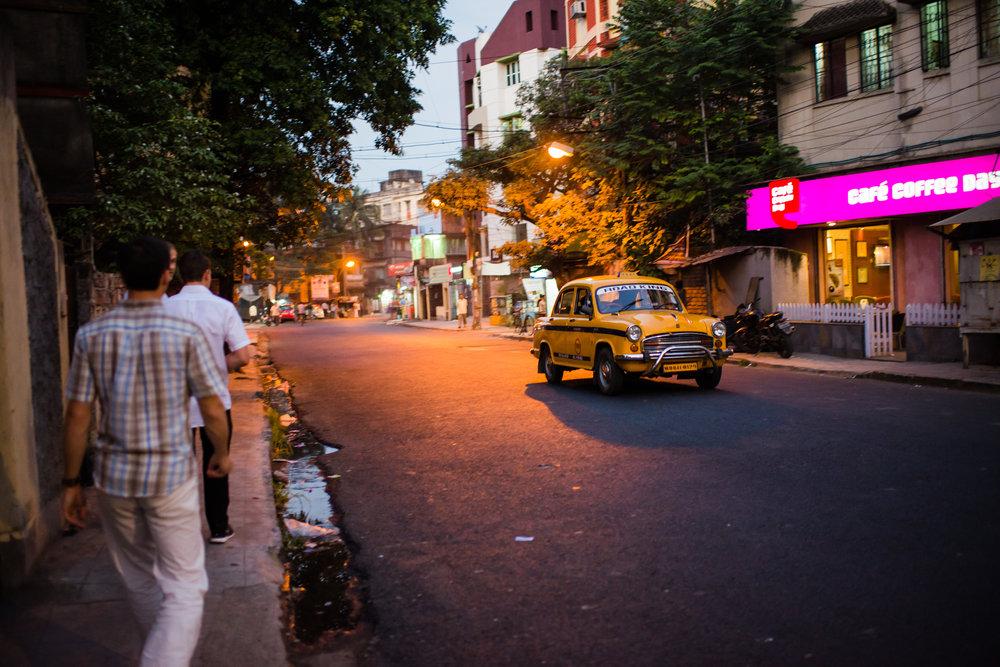India 11.jpg
