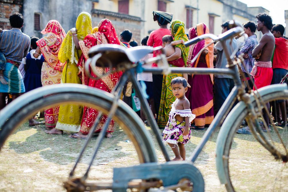 India 20.jpg