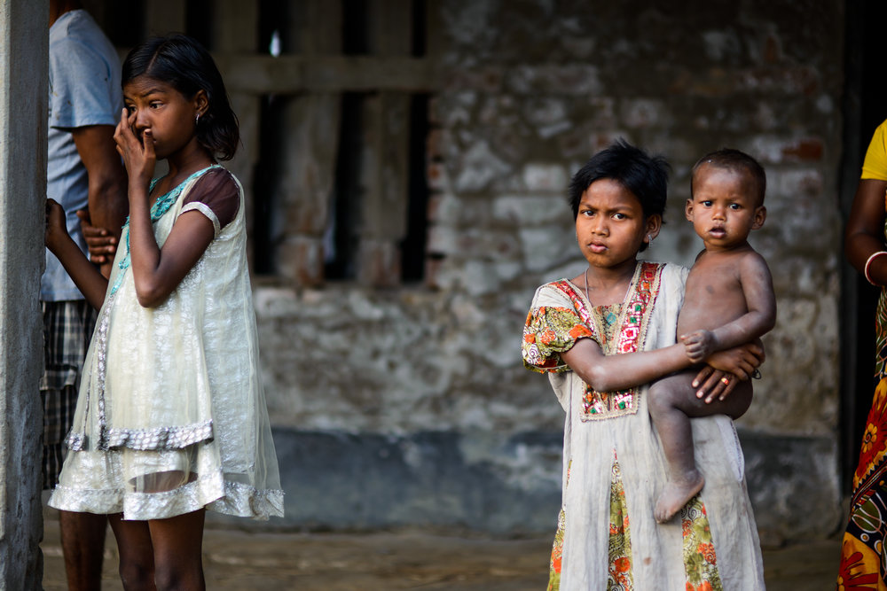 India 26.jpg