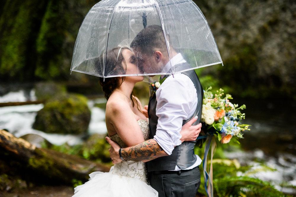 AJ Wedding 278.jpg