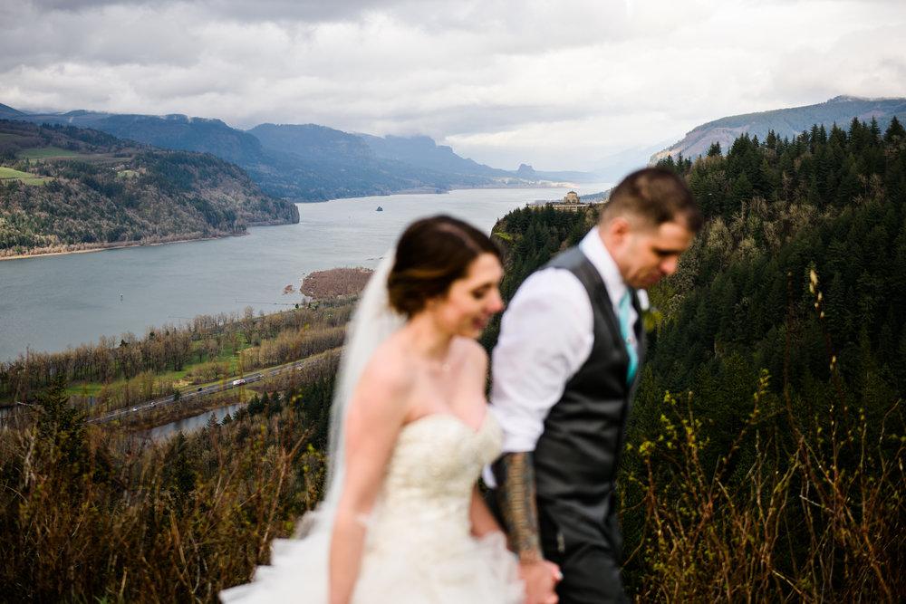 AJ Wedding 380.jpg
