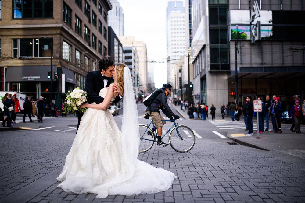 JE Wedding223.jpg