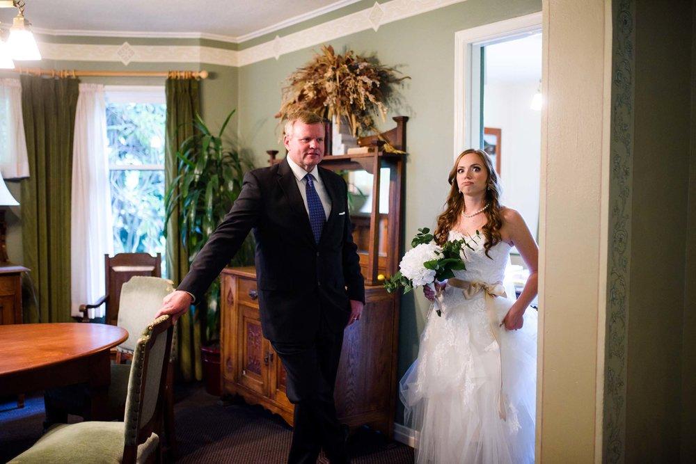 Conor and Lauren 42.jpg