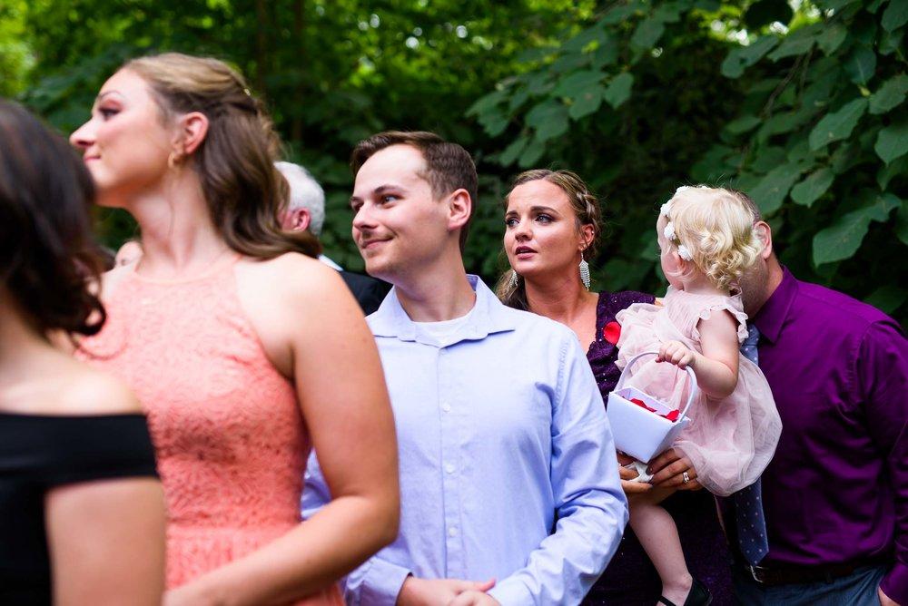 Conor and Lauren 46.jpg