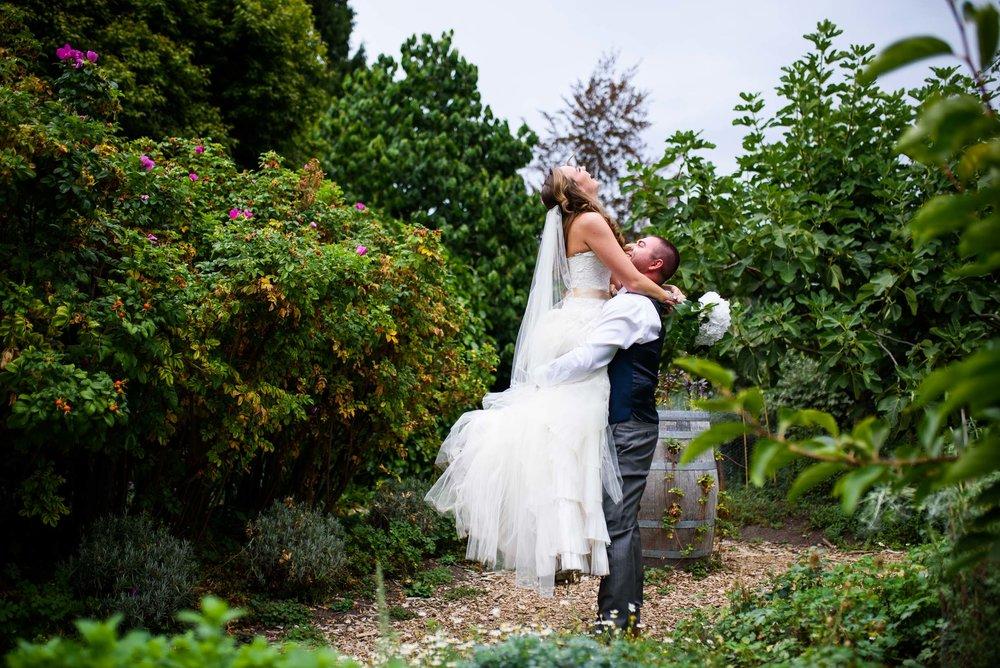 Conor and Lauren 56.jpg
