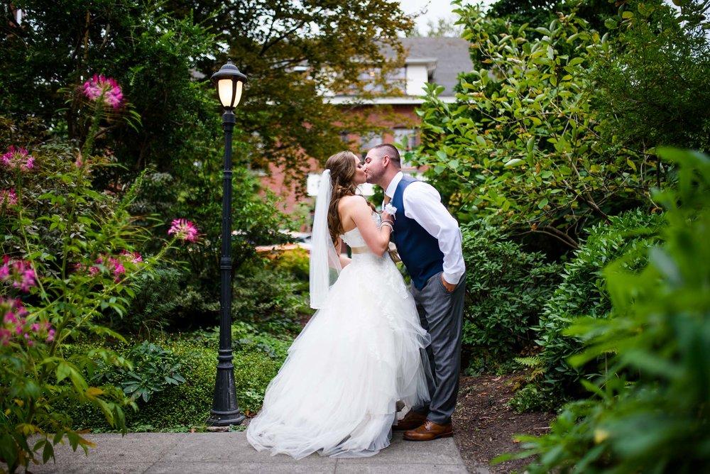 Conor and Lauren 72.jpg