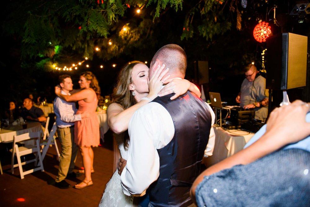 Conor and Lauren 108.jpg