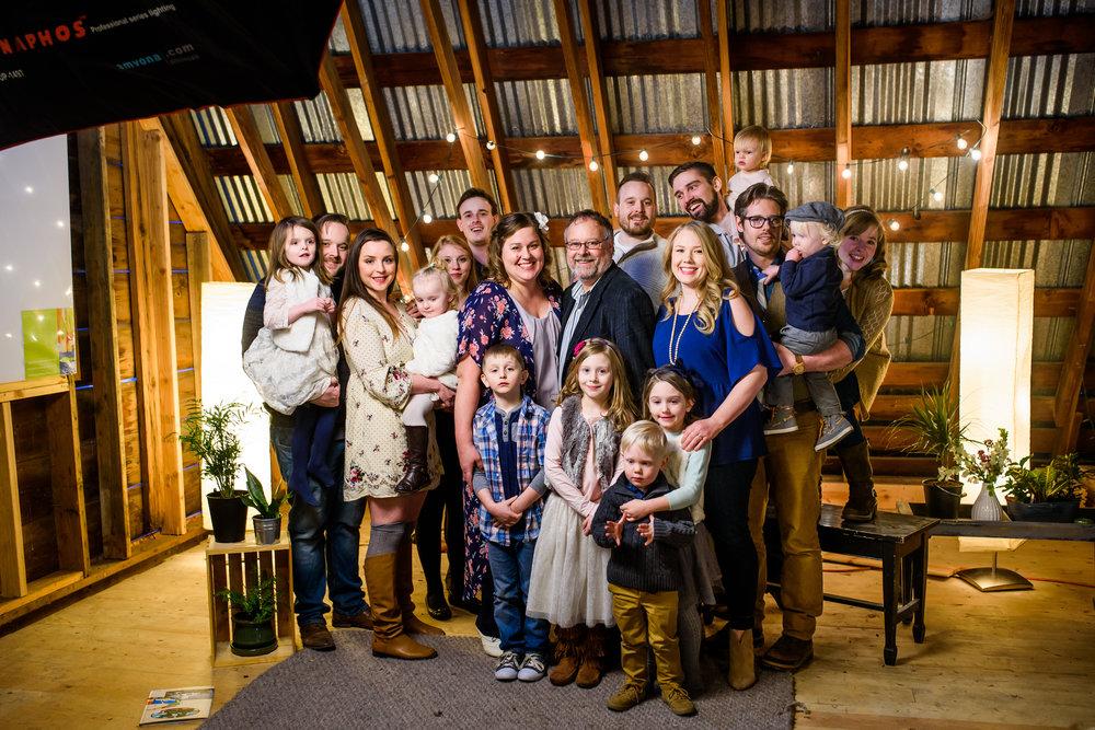 Hayes Family 145.jpg