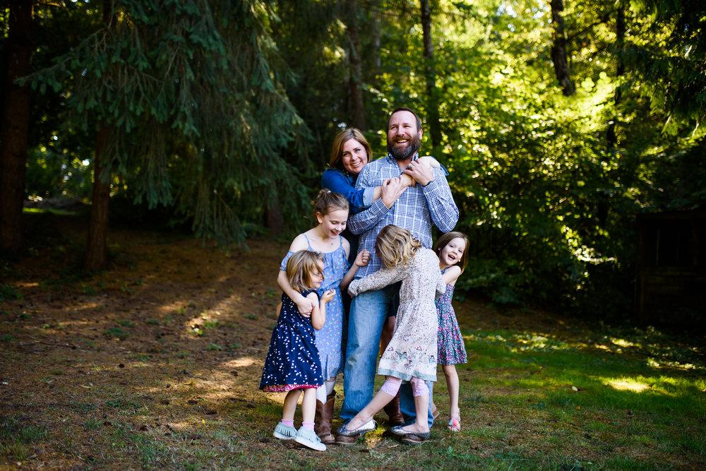 Ashworth Family 72.jpg