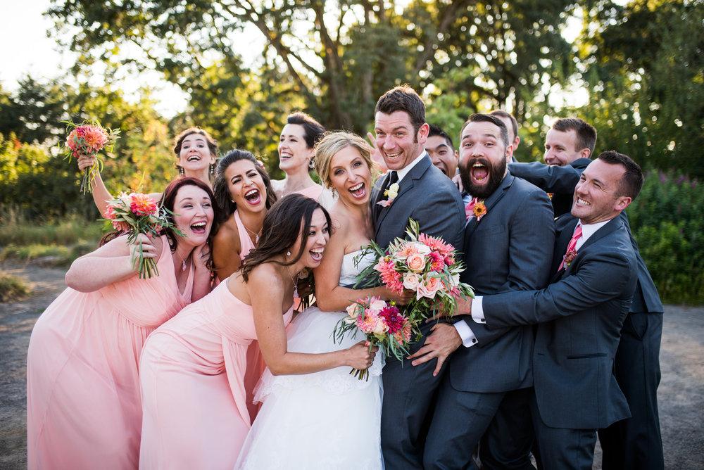 BN+Wedding+603.jpg