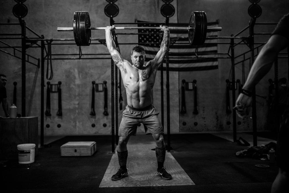CrossFit gym workingout 45.jpg