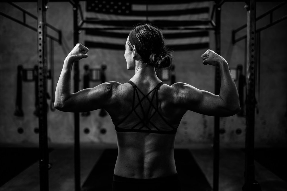 CrossFit gym workingout 252-X2.jpg
