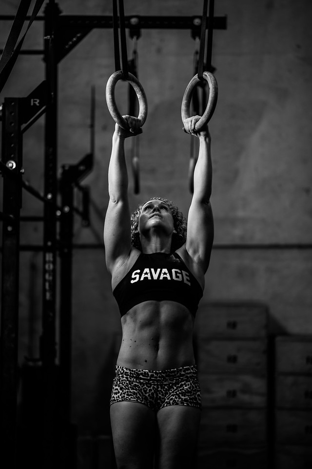 CrossFit gym workingout 16-X2.jpg
