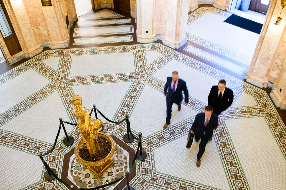 Court House73.jpg
