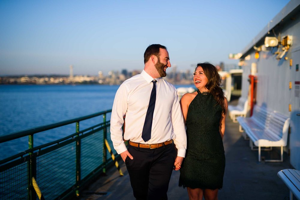 Bainbridge Island Engagement Mannor House at Pleasant Beach 33.jpg