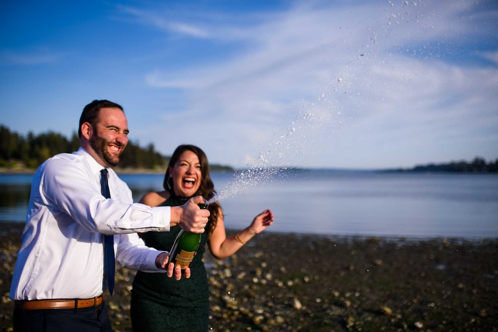 Bainbridge Island Engagement Mannor House at Pleasant Beach 21.jpg