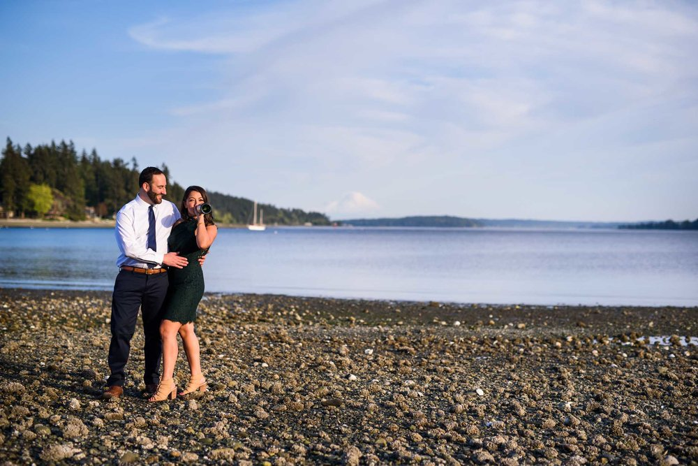 Bainbridge Island Engagement Mannor House at Pleasant Beach 26.jpg