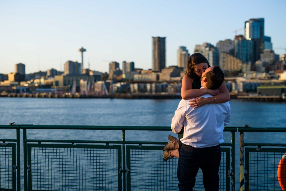 Bainbridge Island Engagement Mannor House at Pleasant Beach 44.jpg