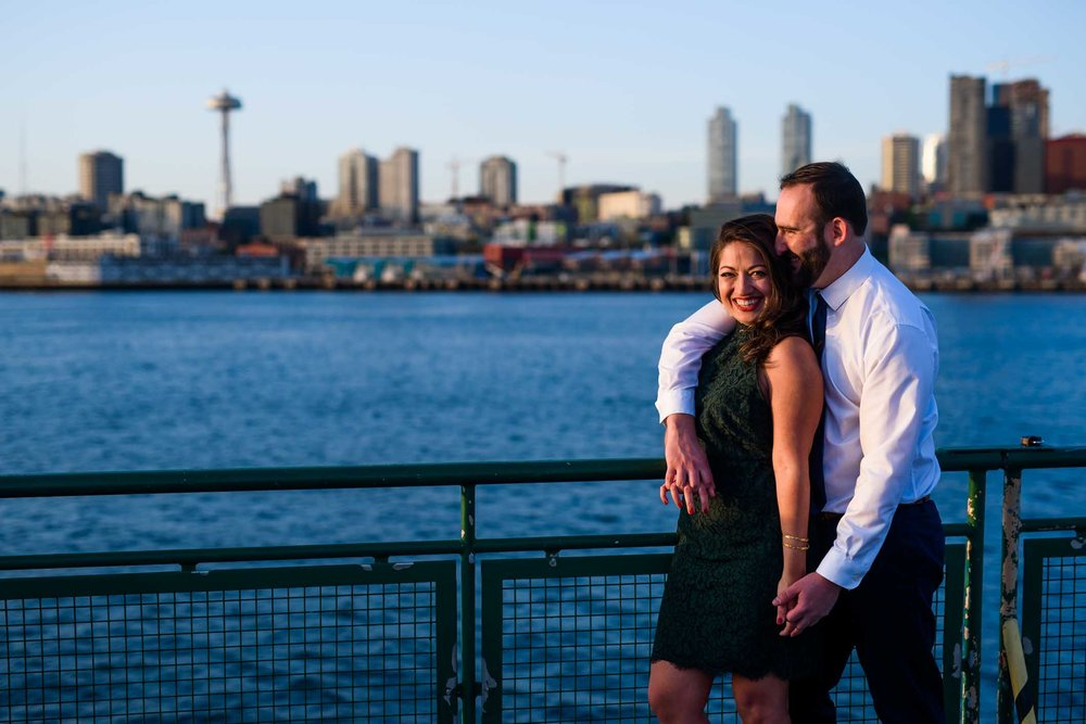 Bainbridge Island Engagement Mannor House at Pleasant Beach 37.jpg