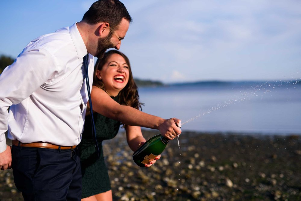 Bainbridge Island Engagement Mannor House at Pleasant Beach 24.jpg