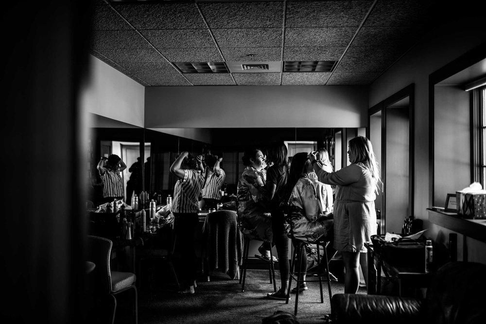 Reserve Vineyards Golf Club Wedding1.jpg