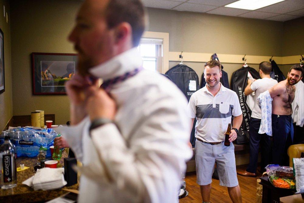 Reserve Vineyards Golf Club Wedding5.jpg