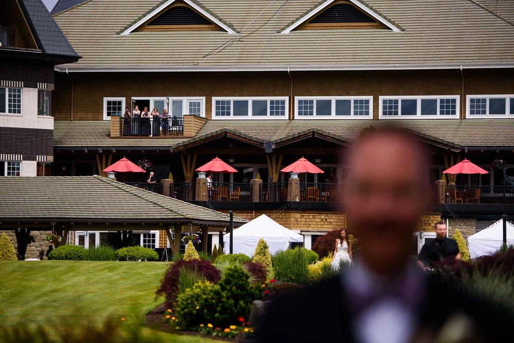 Reserve Vineyards Golf Club Wedding18.jpg
