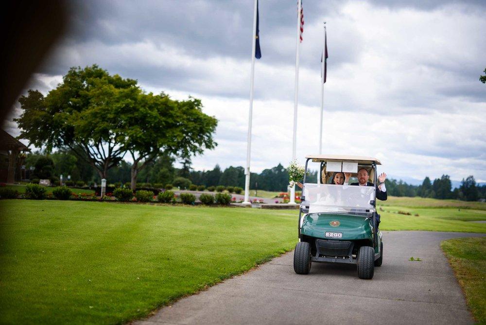 Reserve Vineyards Golf Club Wedding44.jpg
