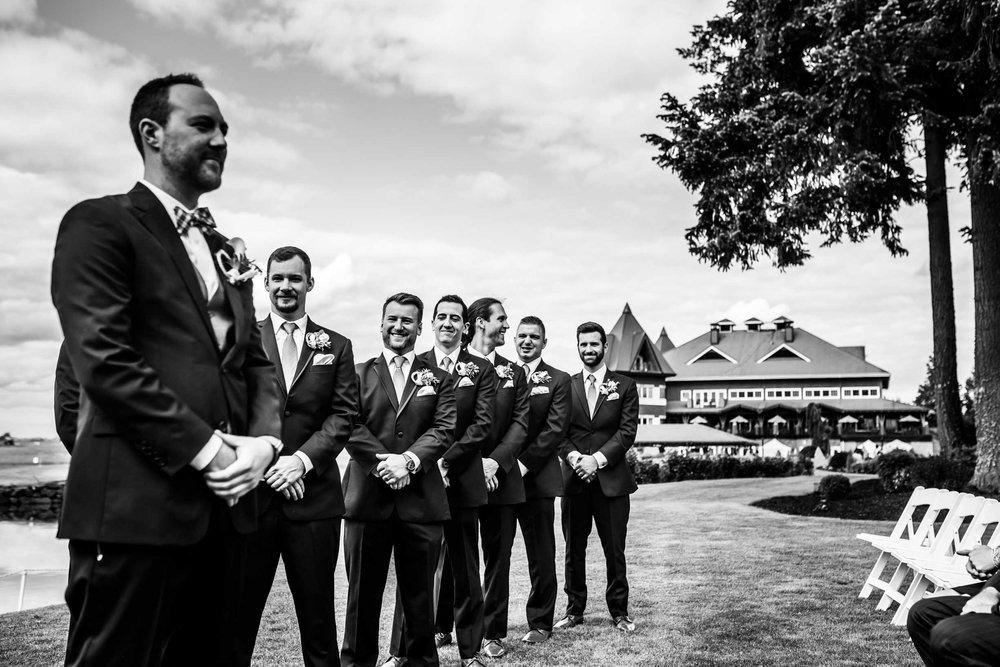 Reserve Vineyards Golf Club Wedding62.jpg