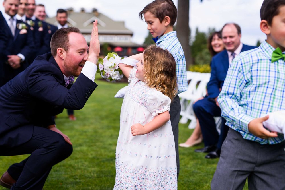Reserve Vineyards Golf Club Wedding64.jpg
