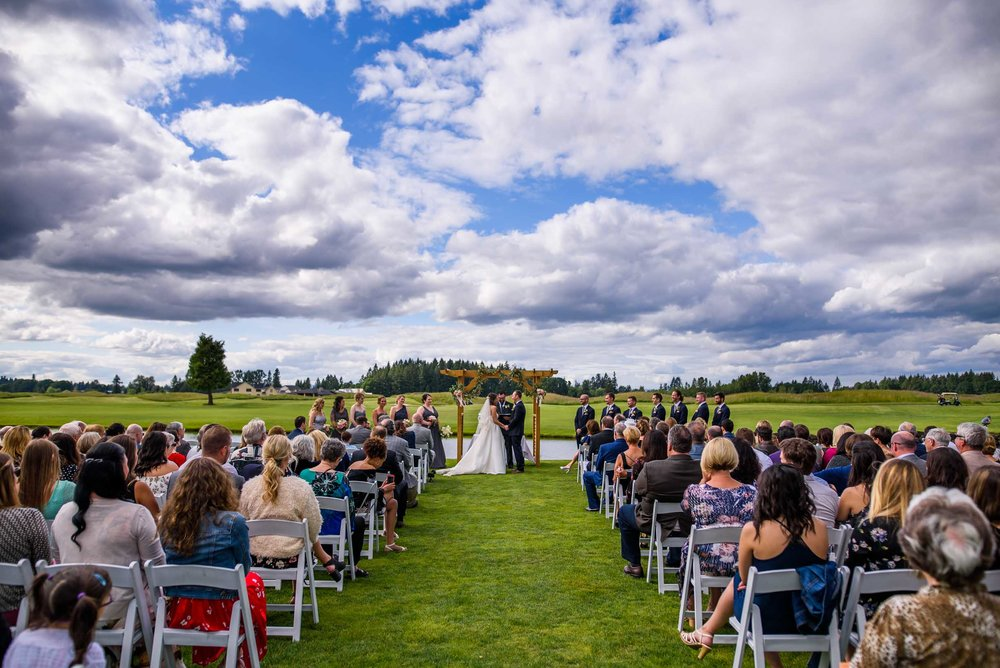 Reserve Vineyards Golf Club Wedding73.jpg