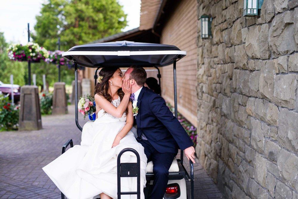 Reserve Vineyards Golf Club Wedding91.jpg