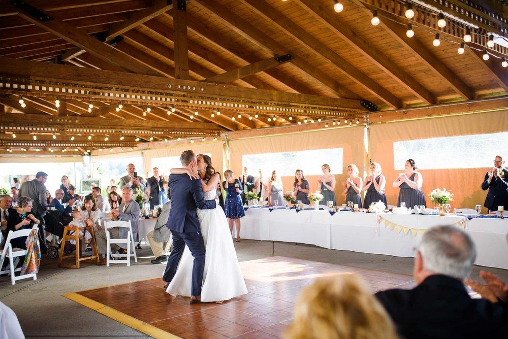 Reserve Vineyards Golf Club Wedding95.jpg