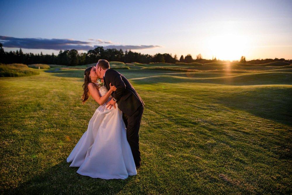 Reserve Vineyards Golf Club Wedding113.jpg