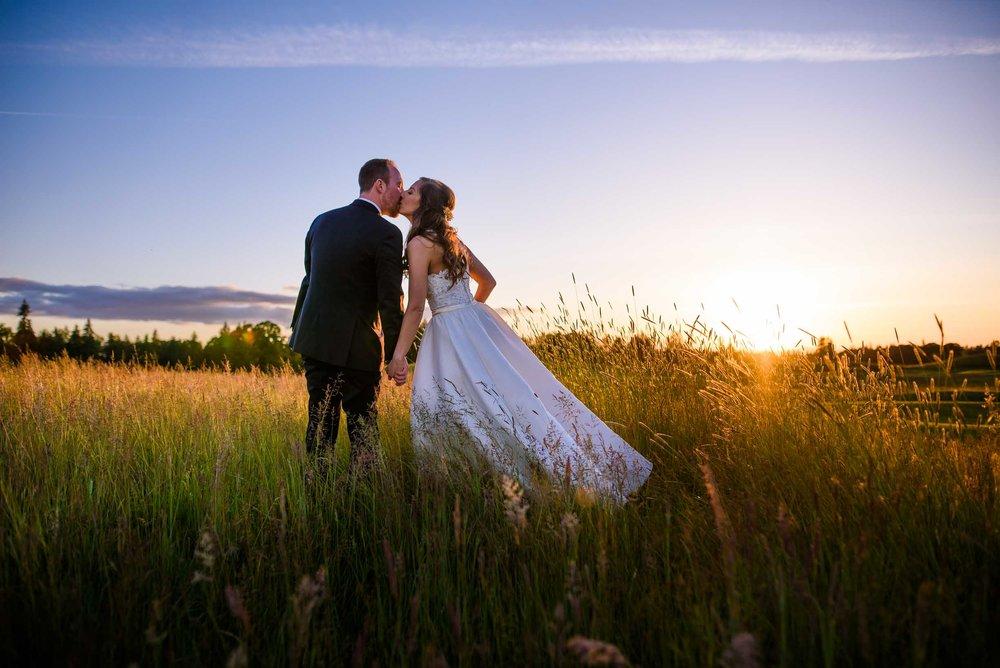 Reserve Vineyards Golf Club Wedding116.jpg