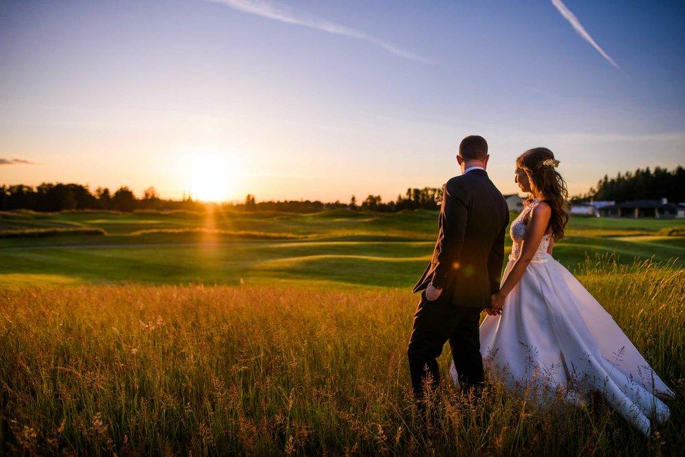 Reserve Vineyards Golf Club Wedding118.jpg