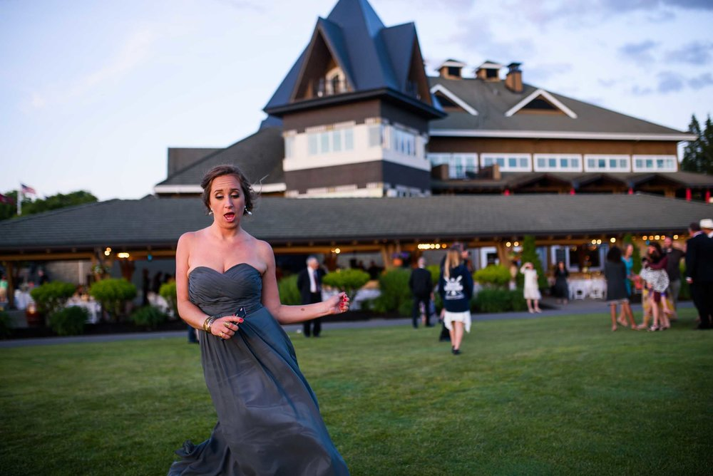 Reserve Vineyards Golf Club Wedding130.jpg
