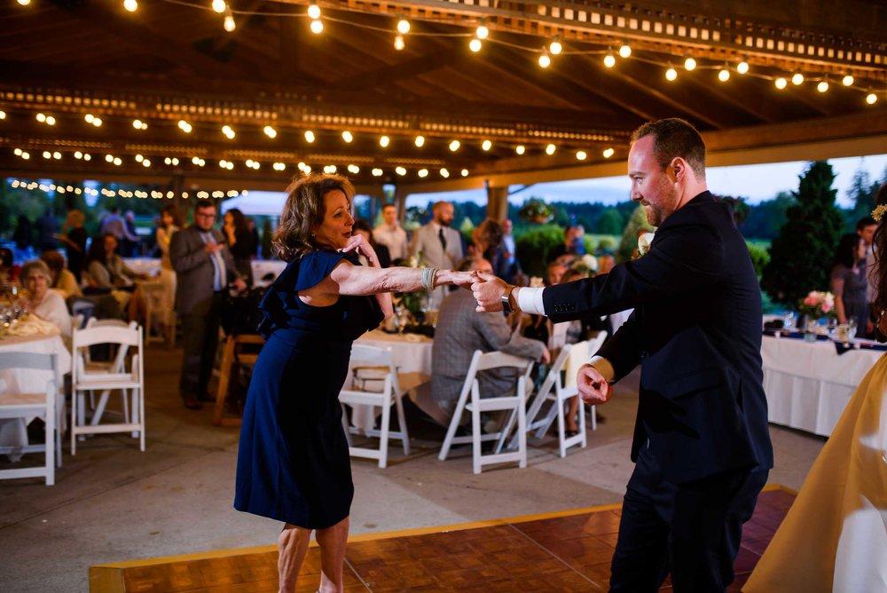 Reserve Vineyards Golf Club Wedding133.jpg