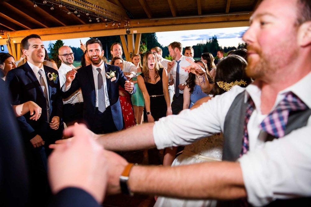 Reserve Vineyards Golf Club Wedding141.jpg