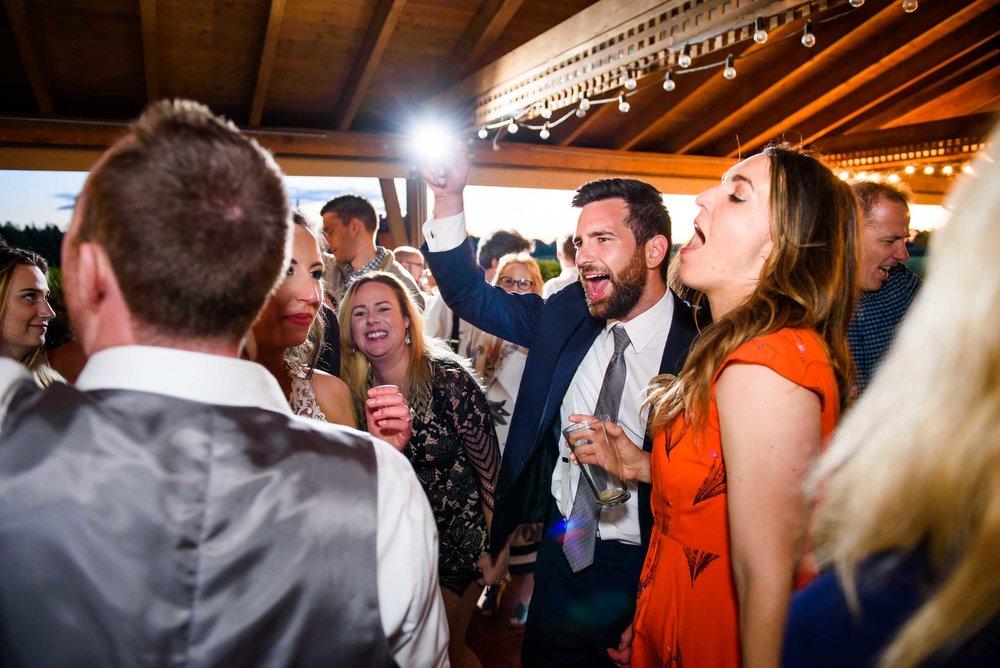 Reserve Vineyards Golf Club Wedding142.jpg
