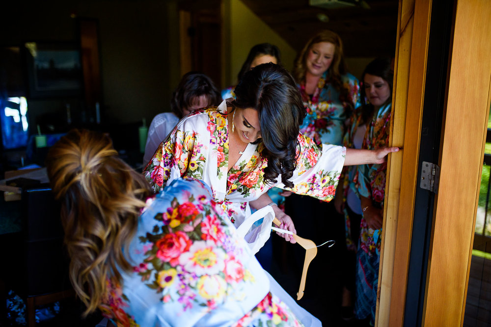 Aspen Lakes Lodge Wedding Photos Peter Mahar Photography 13.jpg