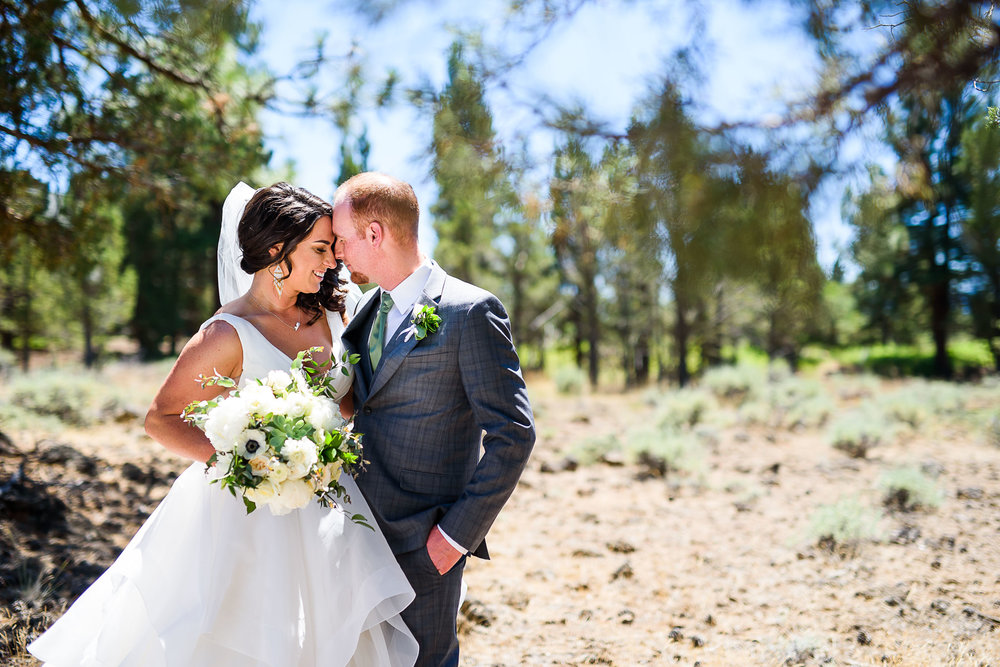 Aspen Lakes Lodge Wedding Photos Peter Mahar Photography 36.jpg