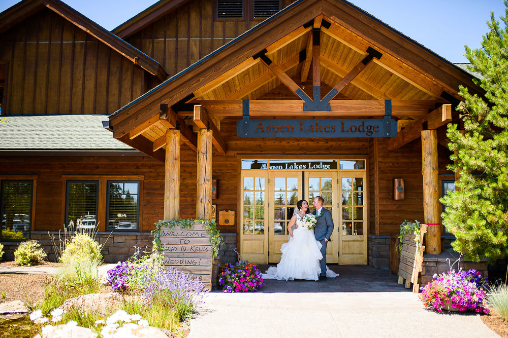 Aspen Lakes Lodge Wedding Photos Peter Mahar Photography 45.jpg