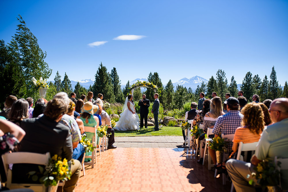 Aspen Lakes Lodge Wedding Photos Peter Mahar Photography 66.jpg