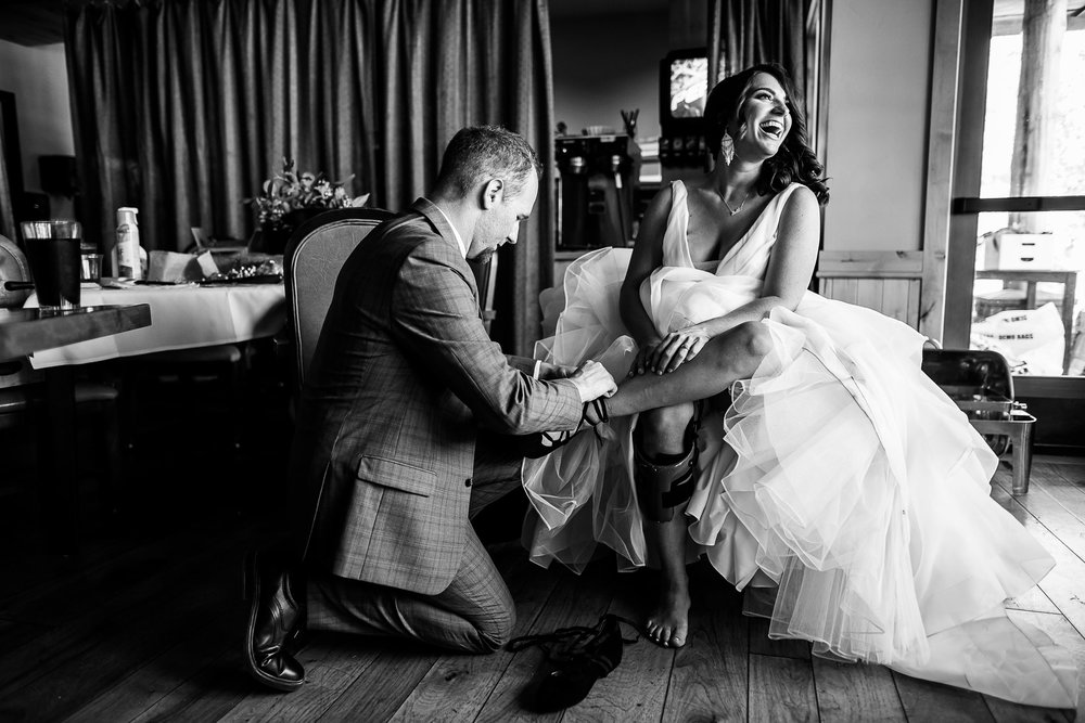 Aspen Lakes Lodge Wedding Photos Peter Mahar Photography 68.jpg