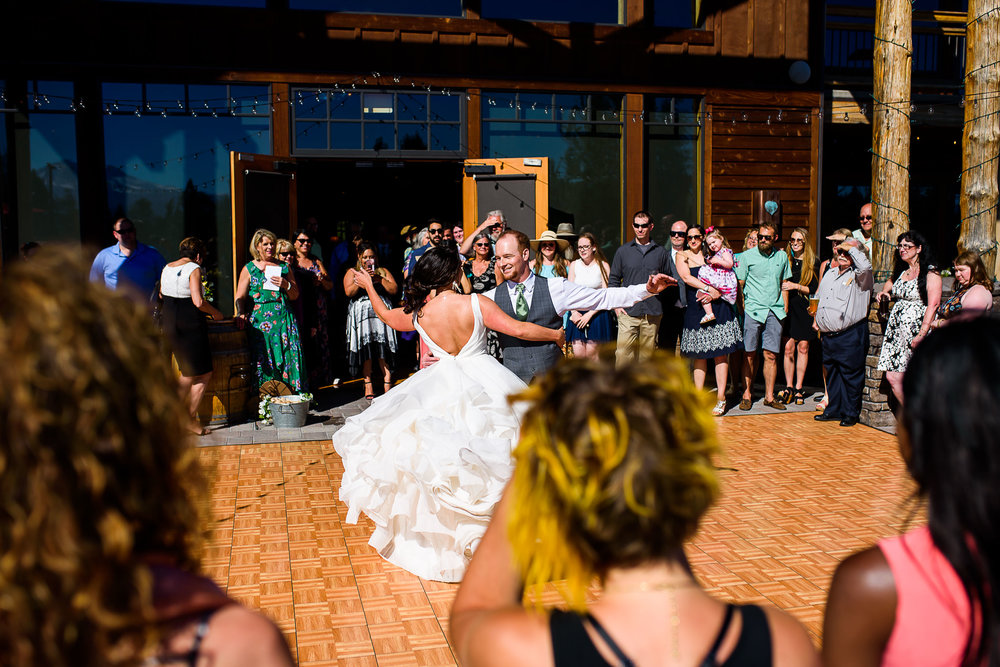 Aspen Lakes Lodge Wedding Photos Peter Mahar Photography 70.jpg