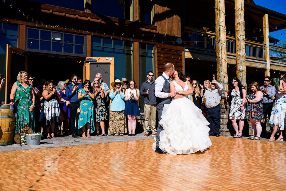 Aspen Lakes Lodge Wedding Photos Peter Mahar Photography 73.jpg