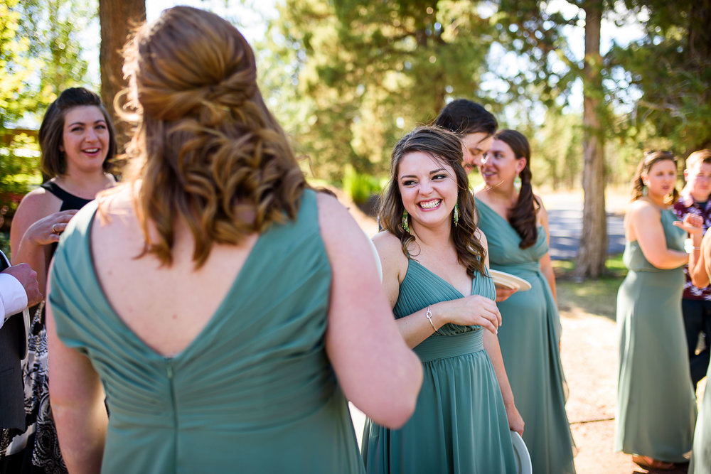 Aspen Lakes Lodge Wedding Photos Peter Mahar Photography 76.jpg