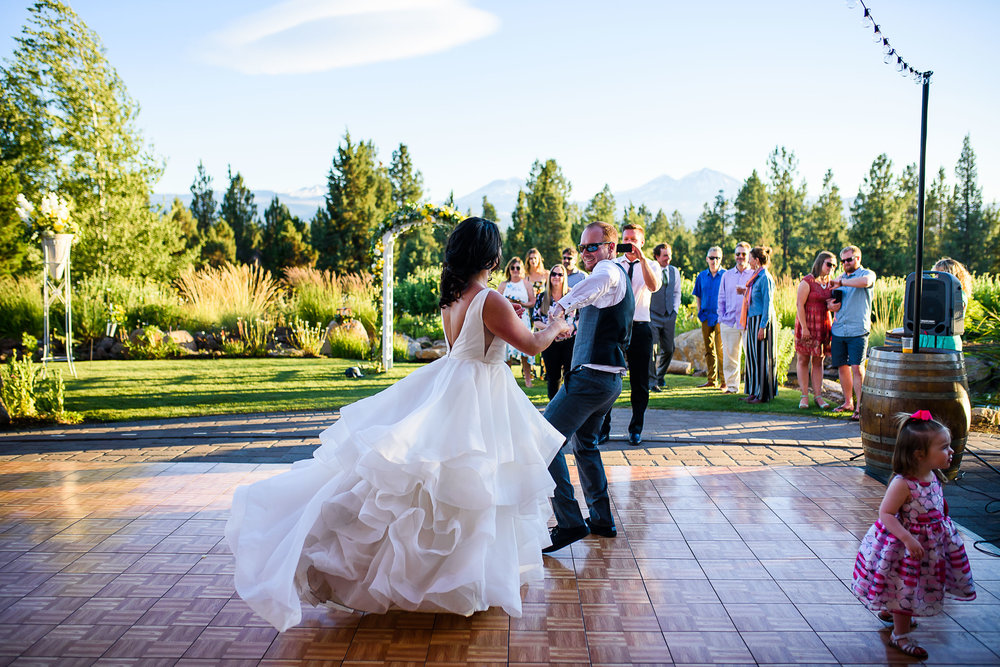 Aspen Lakes Lodge Wedding Photos Peter Mahar Photography 89.jpg